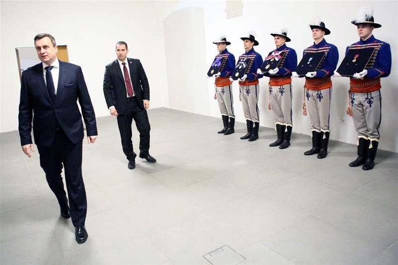 Zdroj fotografie: Národná rada Slovenskej republiky | nrsr.sk