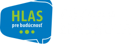 Zuzana Zimenová Logo